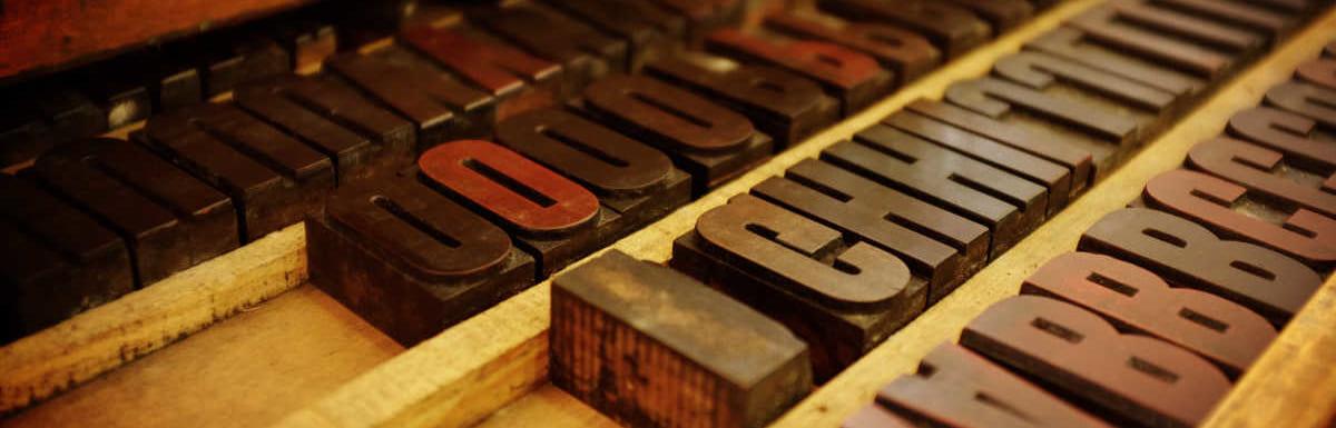 List of Gutenberg-ready WordPress plugins