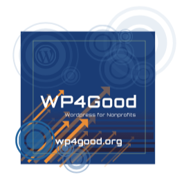 WP4Good logo